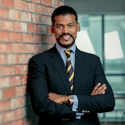 Mr. Sreedhar Bevara, MBA, B.Com